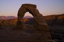 Delicate-Arch-Blue-Our