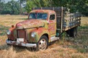International-Farm-Truck-1949-